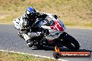 Champions Ride Day Broadford 1 of 2 parts 14 11 2015 - 1CR_0232