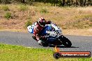Champions Ride Day Broadford 1 of 2 parts 14 11 2015 - 1CR_0285