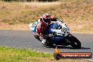 Champions Ride Day Broadford 1 of 2 parts 14 11 2015 - 1CR_0286