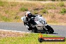 Champions Ride Day Broadford 1 of 2 parts 14 11 2015 - 1CR_0289