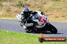 Champions Ride Day Broadford 1 of 2 parts 14 11 2015 - 1CR_0309