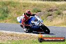 Champions Ride Day Broadford 1 of 2 parts 14 11 2015 - 1CR_0314