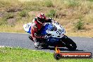 Champions Ride Day Broadford 1 of 2 parts 14 11 2015 - 1CR_0315