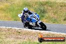 Champions Ride Day Broadford 1 of 2 parts 14 11 2015 - 1CR_0318