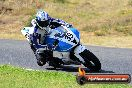 Champions Ride Day Broadford 1 of 2 parts 14 11 2015 - 1CR_0321
