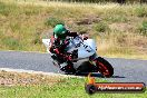 Champions Ride Day Broadford 1 of 2 parts 14 11 2015 - 1CR_0324