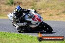 Champions Ride Day Broadford 1 of 2 parts 14 11 2015 - 1CR_0473