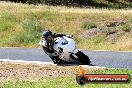 Champions Ride Day Broadford 1 of 2 parts 14 11 2015 - 1CR_0483