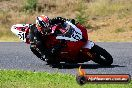 Champions Ride Day Broadford 1 of 2 parts 14 11 2015 - 1CR_0490
