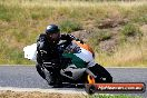Champions Ride Day Broadford 1 of 2 parts 14 11 2015 - 1CR_0495