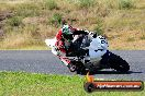 Champions Ride Day Broadford 1 of 2 parts 14 11 2015 - 1CR_0504