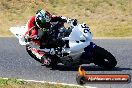 Champions Ride Day Broadford 1 of 2 parts 14 11 2015 - 1CR_0506