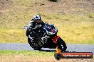 Champions Ride Day Broadford 1 of 2 parts 14 11 2015 - 1CR_0511