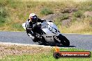 Champions Ride Day Broadford 1 of 2 parts 14 11 2015 - 1CR_0515