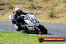 Champions Ride Day Broadford 1 of 2 parts 14 11 2015 - 1CR_0516
