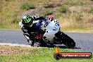 Champions Ride Day Broadford 1 of 2 parts 14 11 2015 - 1CR_0535