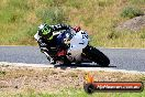 Car Images from Champions Ride Day Broadford 1 of 2 parts 14 11 2015 - 1CR_0585