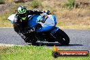 Champions Ride Day Broadford 1 of 2 parts 14 11 2015 - 1CR_0597
