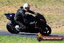 Champions Ride Day Broadford 1 of 2 parts 14 11 2015 - 1CR_0621