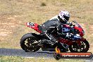 Champions Ride Day Broadford 1 of 2 parts 14 11 2015 - 1CR_0624