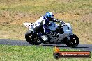 Champions Ride Day Broadford 1 of 2 parts 14 11 2015 - 1CR_0783