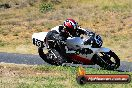 Champions Ride Day Broadford 1 of 2 parts 14 11 2015 - 1CR_0815