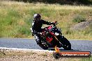 Champions Ride Day Broadford 1 of 2 parts 14 11 2015 - 1CR_0870