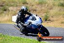 Champions Ride Day Broadford 1 of 2 parts 14 11 2015 - 1CR_0883