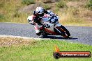 Champions Ride Day Broadford 1 of 2 parts 14 11 2015 - 1CR_0884