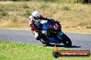 Champions Ride Day Broadford 1 of 2 parts 14 11 2015 - 1CR_0910