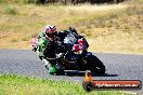 Champions Ride Day Broadford 1 of 2 parts 14 11 2015 - 1CR_0916
