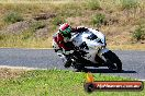 Champions Ride Day Broadford 1 of 2 parts 14 11 2015 - 1CR_1039