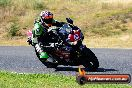 Champions Ride Day Broadford 1 of 2 parts 14 11 2015 - 1CR_1067