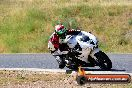 Champions Ride Day Broadford 1 of 2 parts 14 11 2015 - 1CR_1182