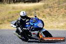 Champions Ride Day Broadford 1 of 2 parts 14 11 2015 - 1CR_1534