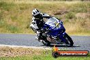 Champions Ride Day Broadford 1 of 2 parts 14 11 2015 - 1CR_1546