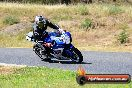 Champions Ride Day Broadford 1 of 2 parts 14 11 2015 - 1CR_1815