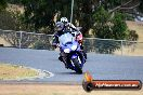 Champions Ride Day Broadford 2 of 2 parts 02 11 2015