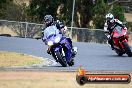 Champions Ride Day Broadford 2 of 2 parts 02 11 2015 - CRB_6690