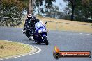 Champions Ride Day Broadford 2 of 2 parts 02 11 2015 - CRB_6791