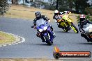 Champions Ride Day Broadford 2 of 2 parts 02 11 2015 - CRB_6795