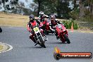 Champions Ride Day Broadford 2 of 2 parts 02 11 2015 - CRB_6959
