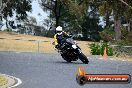 Champions Ride Day Broadford 2 of 2 parts 02 11 2015 - CRB_6998