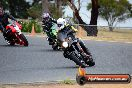 Champions Ride Day Broadford 2 of 2 parts 02 11 2015 - CRB_7004