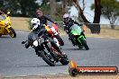 Champions Ride Day Broadford 2 of 2 parts 02 11 2015 - CRB_7005