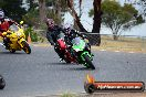 Champions Ride Day Broadford 2 of 2 parts 02 11 2015 - CRB_7006