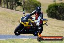 Champions Ride Day Broadford 2 of 2 parts 14 11 2015 - 1CR_7477