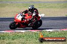 Champions Ride Day Winton 22 11 2015 - 1CR_7824