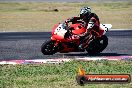 Champions Ride Day Winton 22 11 2015 - 1CR_7825