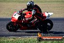 Champions Ride Day Winton 22 11 2015 - 1CR_7831